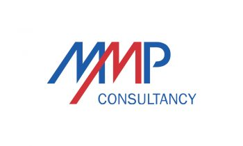 COVID-19 – MMP Consultancy Update